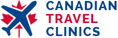 Canadian Travel Clinics